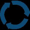 icon-circular-design-approach