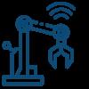 icon-connectivity